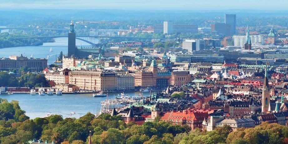 Stockholm_Sweden_Tablet_1920x960