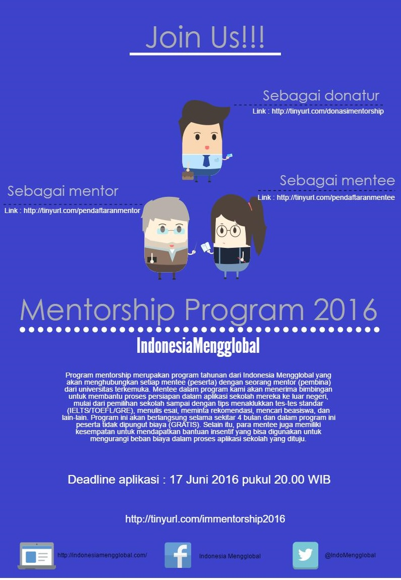 IM mentorship 2016.jpeg