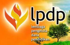 beasiswa-afirmasi-lpdp