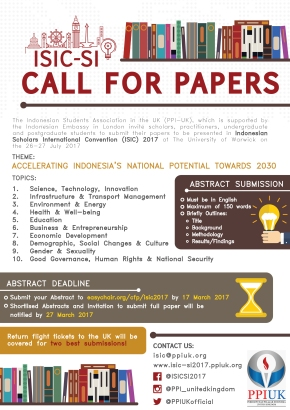 call-for-papers-01