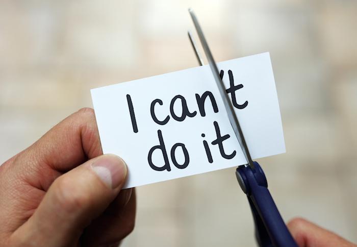 10-inspiring-activities-to-help-kids-develop-a-positive-attitude.jpg